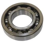 Picture of Roller Slide Fixed Sliding Shaft Bearing