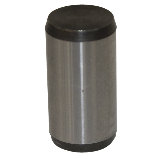"Picture of Roller Slide 1"" Dowel (6 Req)"