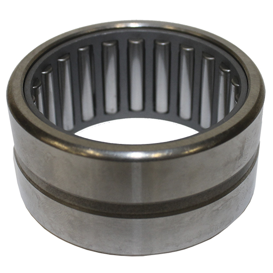 Picture of Roller Slide Needle Bearing - Tail Housing