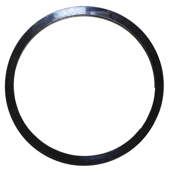 Picture of Roller Slide Retaining Ring for Tail Housing Seal