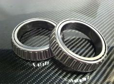 Picture of DRP Low Drag Bearing Kit - GN 2.5 Rear