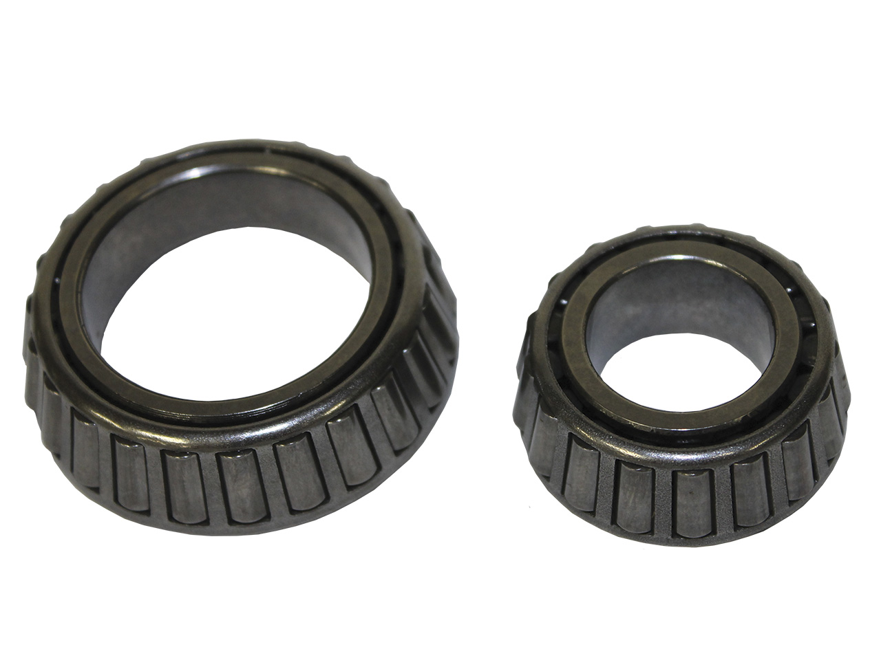 Picture of DRP Wide 5 Low Drag Bearing Kit