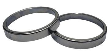 """Picture of DRP 2.5"""" GN Hub Low Drag Bearing Race Kit"""