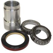 Picture of DRP Wide 5 Low Drag Hub Kit
