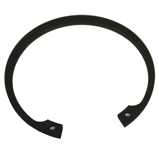 Picture of Brinn Predator Bearing Retaining Ring