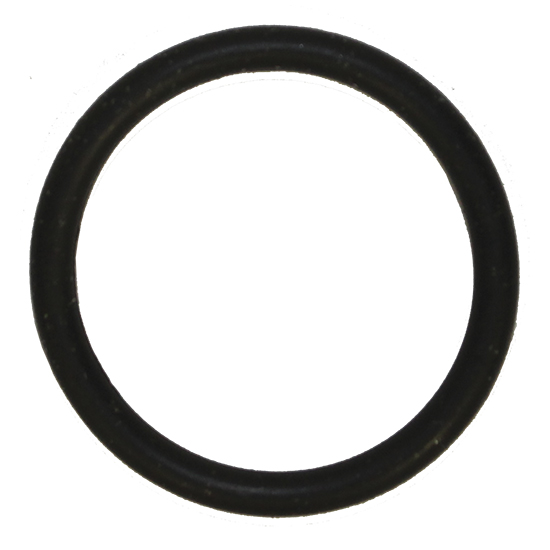 Picture of Brinn Predator Piston O-Ring - 2 Req.