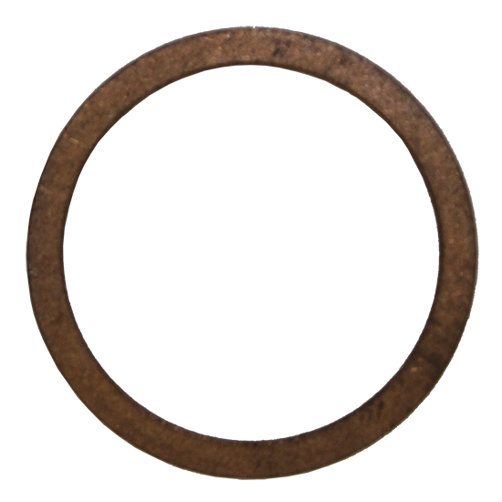 Picture of Brinn Predator Fill Plug Copper Gasket
