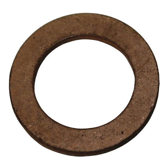 Picture of Brinn Predator Drain Plug Copper Gasket
