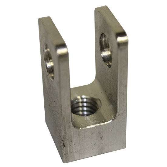 Picture of Brinn Predator Shifter Clevis