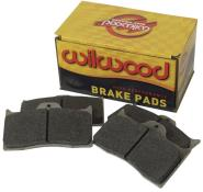 Picture of Wilwood BP-40 Brake Pads