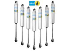 Picture of Bilstein 7 Shock Stock Car Package