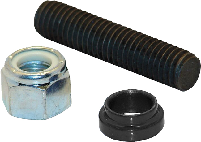 Picture of BSB Shock Mount Stud Kit