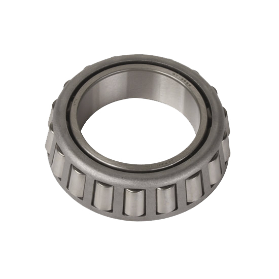 Picture of Winters QC Carrier Bearing - (Aluminum Spool)