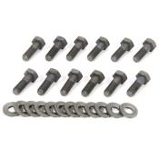 Picture of Winters QC Ring Gear Bolt Kit
