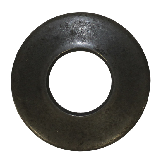 "Picture of Winters QC Ring Gear 3/8"" Belleville Washer (12 Req)"