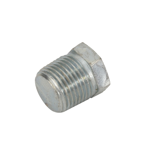"""Picture of Winters QC Socket Head Pipe Plug - 3/8"""" (2 Req)"""