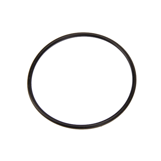 Picture of Winters QC Posi-Loc Nut O-Ring