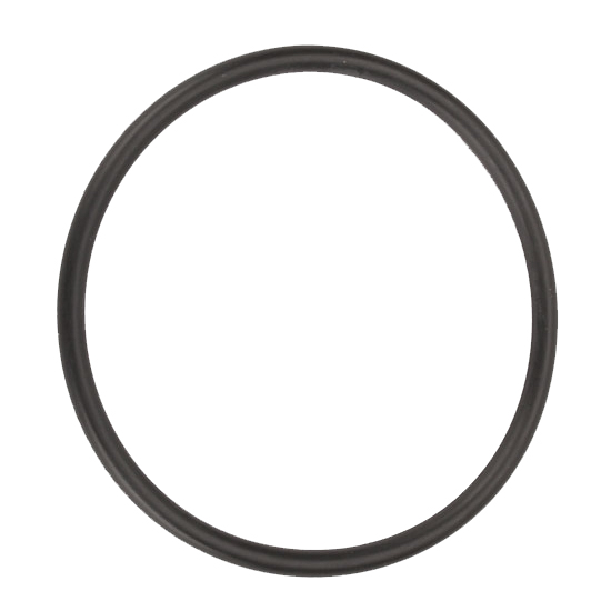 Picture of Winters QC Gear Cover Bearing Cap O-Ring