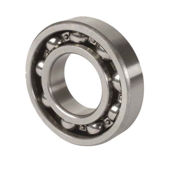 Picture of Winters QC Lower Shaft Front Bearing