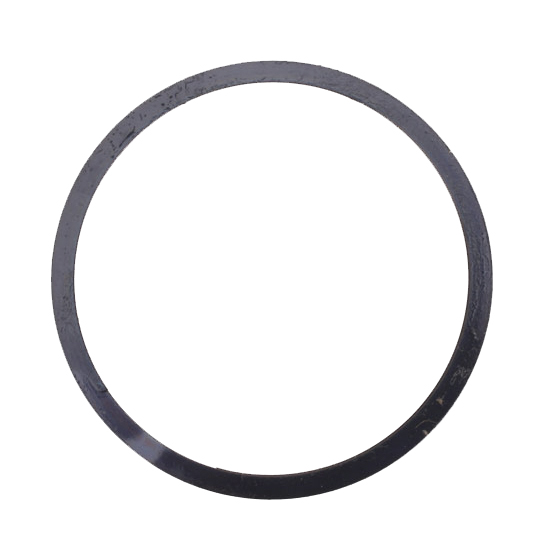 """Picture of Winters QC Seal Plate Retaining Ring - (.375"""" Seal)"""