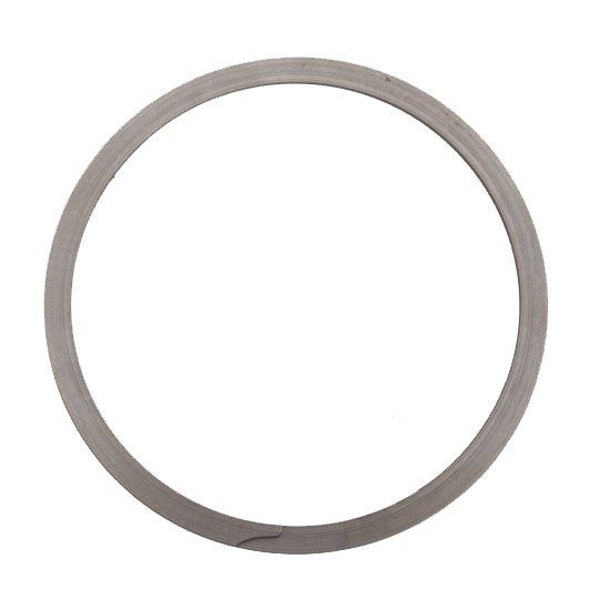 """Picture of Winters QC Seal Plate Retaining Ring - (.750"""")"""