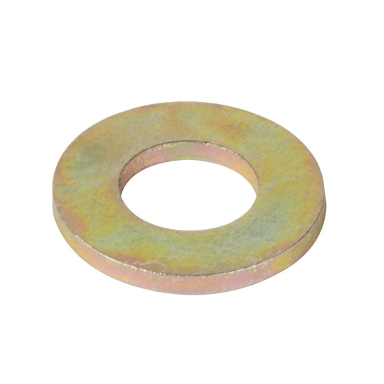 """Picture of Winters QC 3/8"""" Flat Washer (6 Req)"""