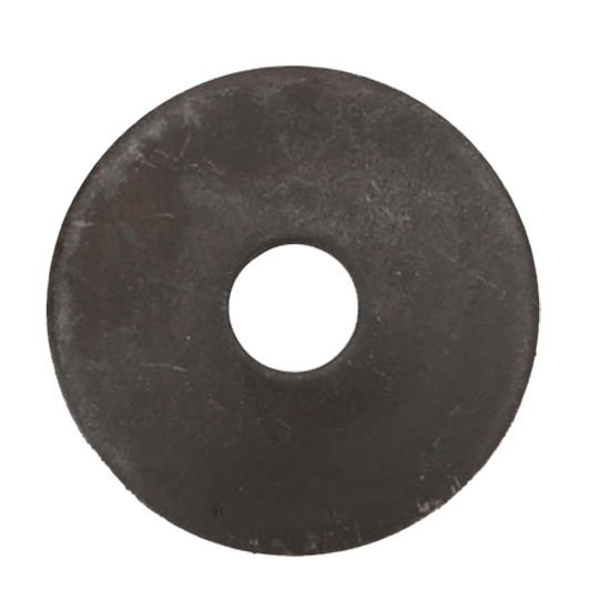 Picture of Winters QC Drive Yoke Bolt Retaining Washer
