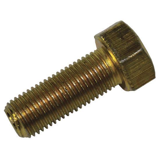 "Picture of Winters QC Drive Yoke Bolt - 3/8""-24 x 1"""