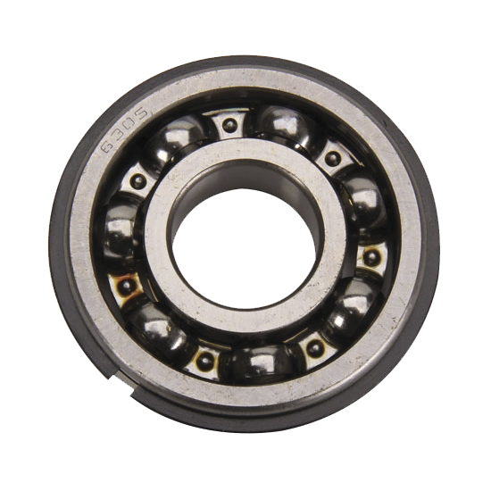 Picture of Winters QC Standard Gear Cover Bearing ONLY