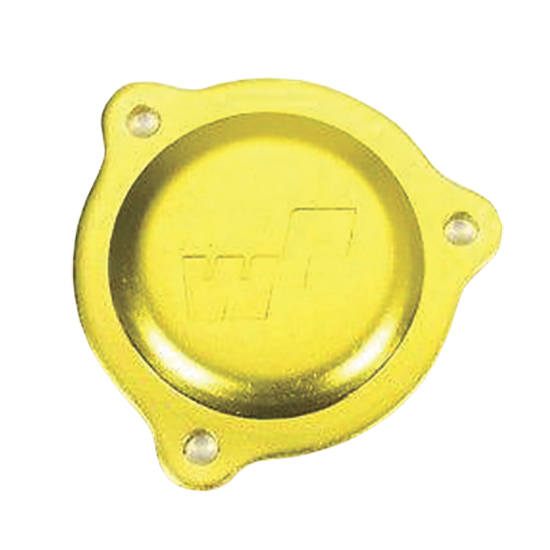 Picture of Winters QC Gear Cover Bearing Cap