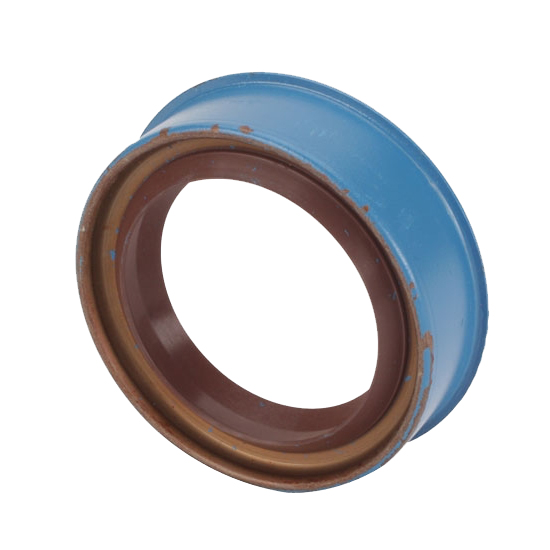 "Picture of Winters QC ProMod Rear Seal Plate Seal - Viton (.750"" Thick)"