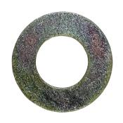 "Picture of Winters QC Bell Assembly Flat Washer - (7/16"")"