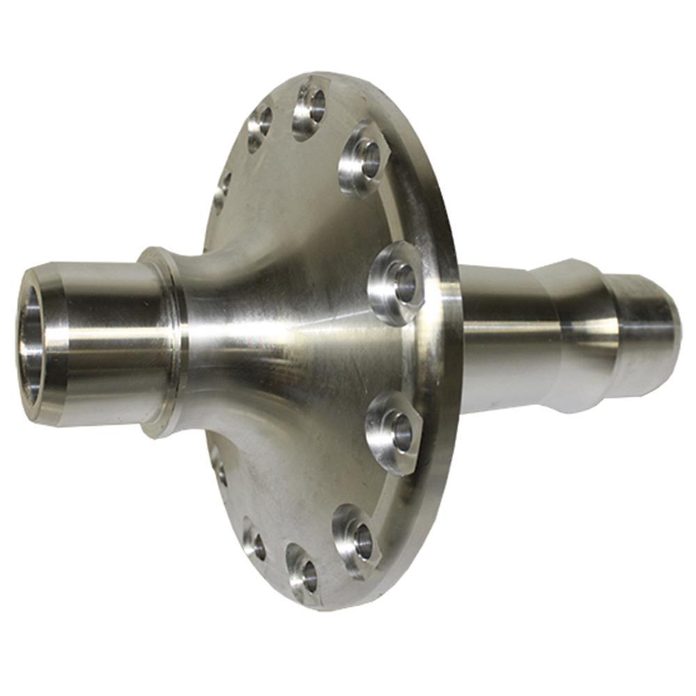 Picture of Winters QC 31 Spline Aluminum Spool