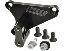 Picture of KSE Tandem X Mount Kit Only