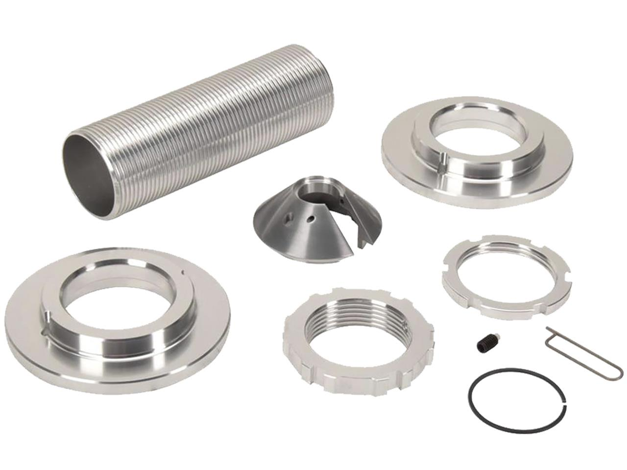 """Picture of QA1 Coil Over Kit - (51 Series - 5"""" Spring)"""