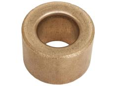 Picture of Pioneer Pilot Bushing - (Standard Length Chevy)