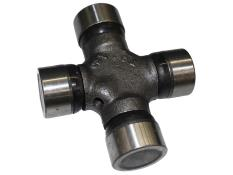 FastShaft Narrow/Wide Neapco Greasable U-Joint