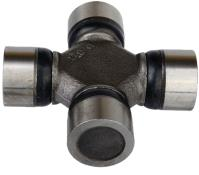 Picture of Fast Shaft Spicer U-Joint Solid Body Non-Greaseable