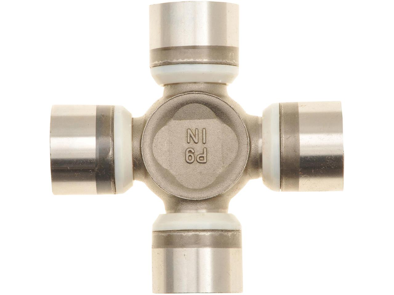 Picture of Fast Shaft Spicer U-Joints