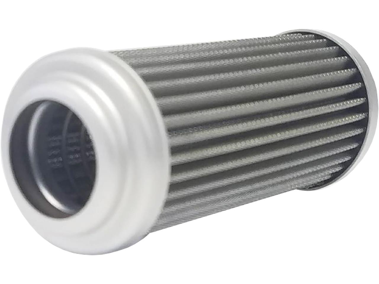 Picture of Jones Replacement 100 Micron Filter