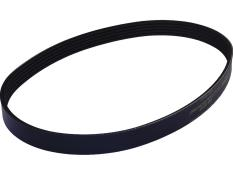 "Jones Serpentine Belt - 27.362"" (1020 Replacement)"