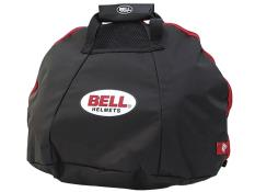 Picture of Bell Black Fleece Helmet Bag