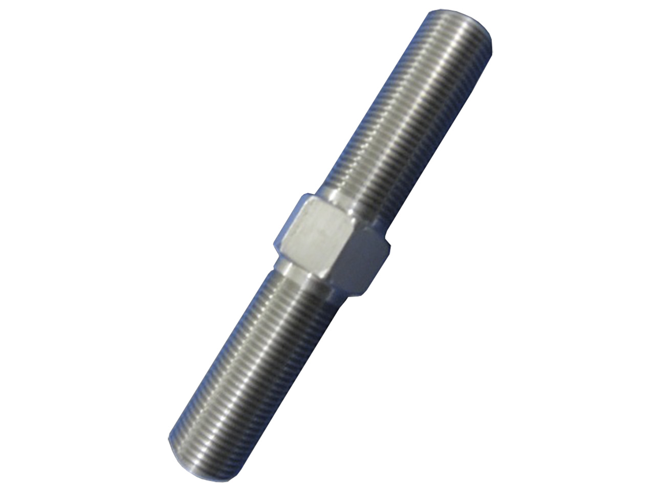 """Picture of Wehrs 5/8"""" Double Adjusters"""