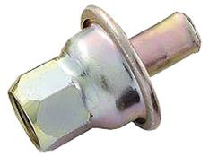 Picture of Evac Check Valve