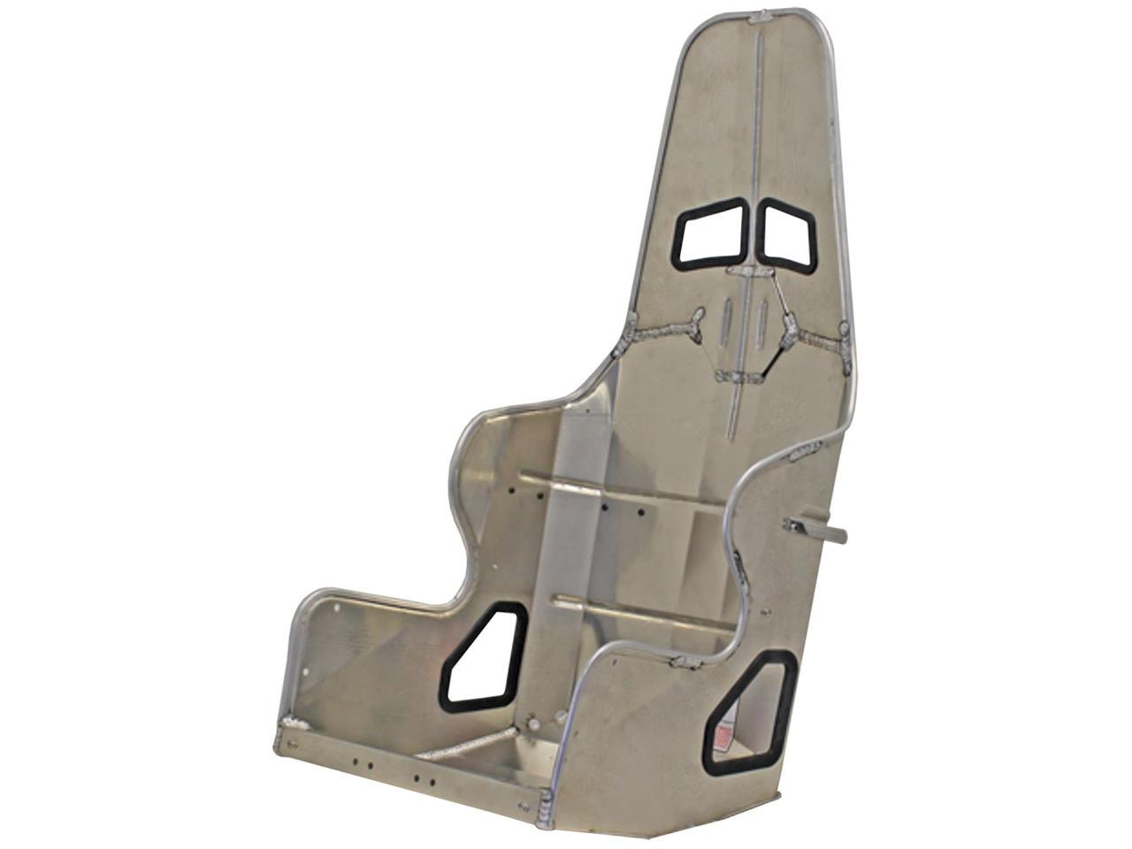 Picture of Kirkey 38 Series Aluminum Seat