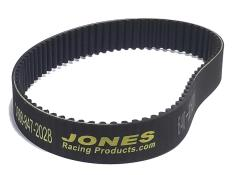 Jones Radius Tooth HTD Belts