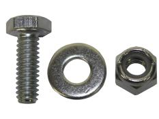 Picture of PRP Body Strap Bolt Kit