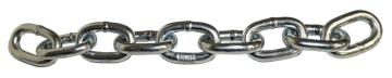 "Picture of Wehrs 12"" Long Chain"