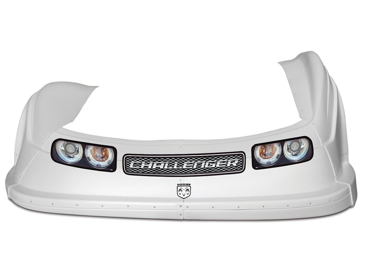 Picture of MD3 Evolution 2 Nose Kit - (Challenger)