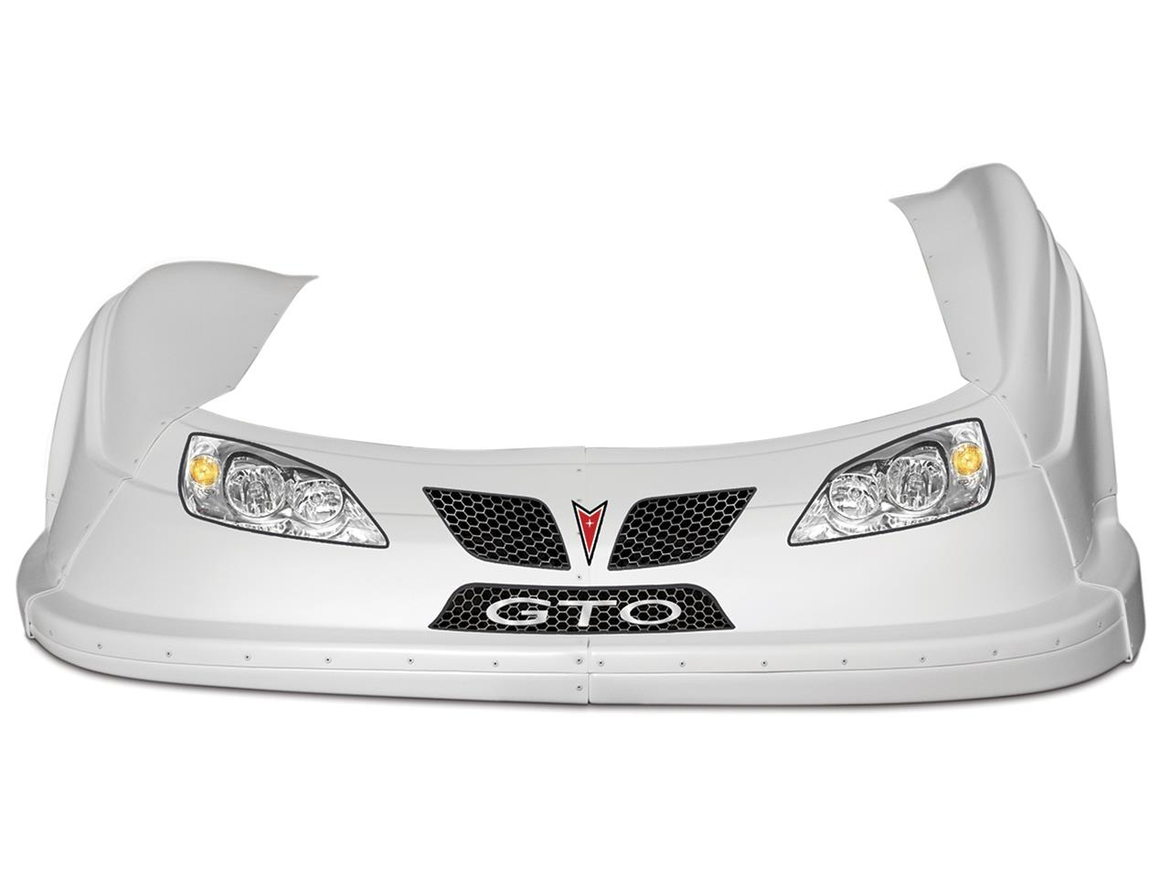 Picture of MD3 Evolution 2 Nose Kits - (GTO)